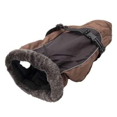 Manteau pour chien : Grizzly II  Fb_img14