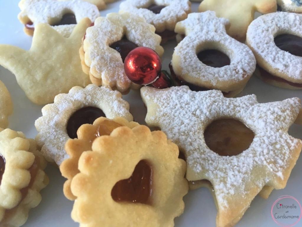 Vos Menus de fêtes 2020 Biscui10