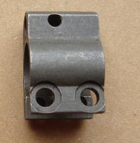 Tube adducteur  MAS 49 / MAS 49/56 Frette10