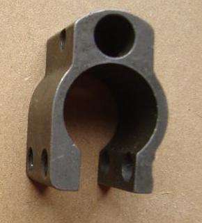 Tube adducteur  MAS 49 / MAS 49/56 Frette11