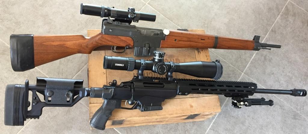 G43 et  ZF4  DU SOUCI !! Img_2123