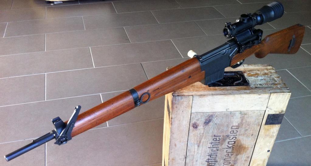 MAS 49/56 tir en rafale  Img_5616