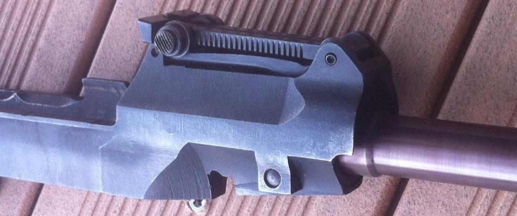 Le problème du G43 et sa prise des gaz Img_8223