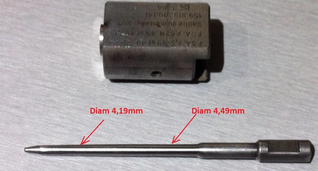 MAS 49/56 tir en rafale  Img_9513