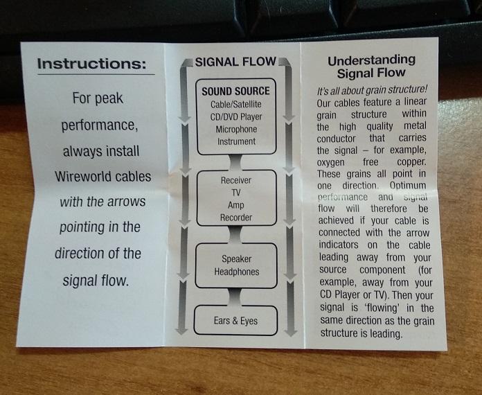 Consiglio cavi potenza e segnale - Pagina 4 Img_2026