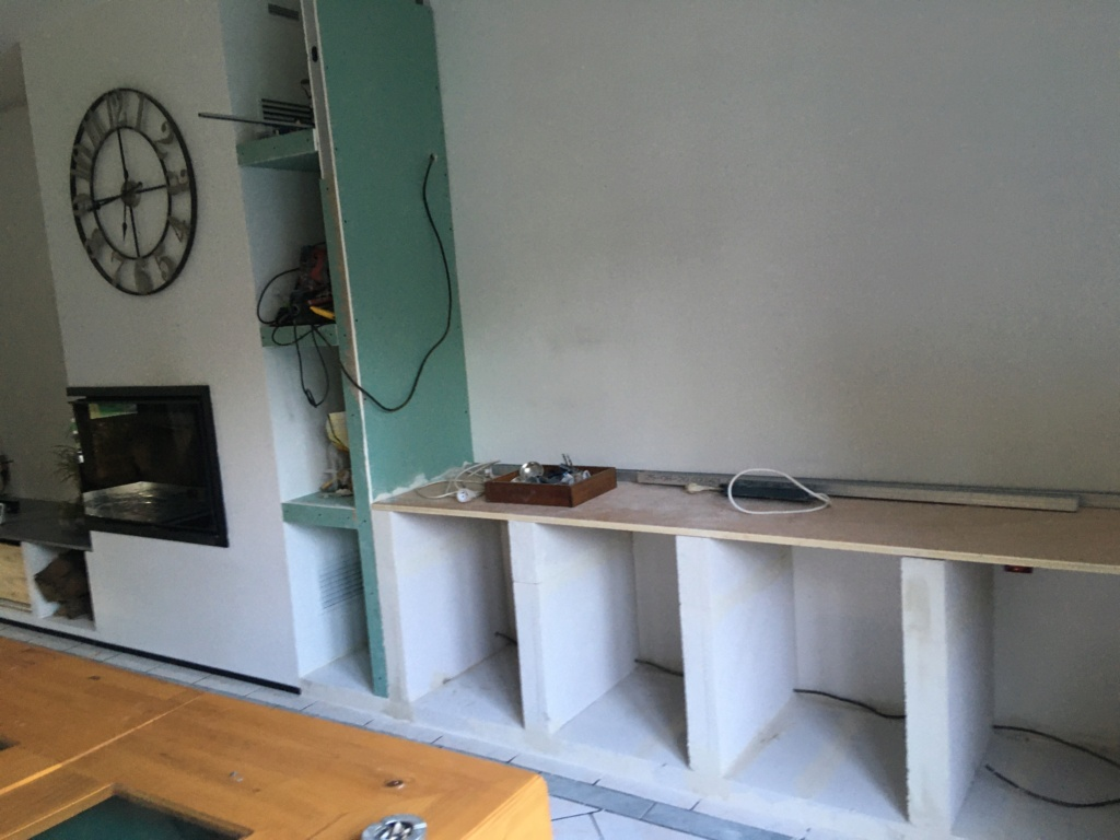 Installation Lowtech 1000L Img_3510