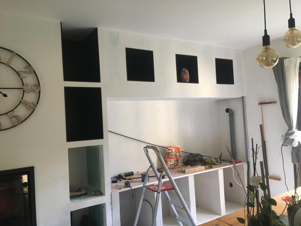 Installation Lowtech 1000L Img_3610