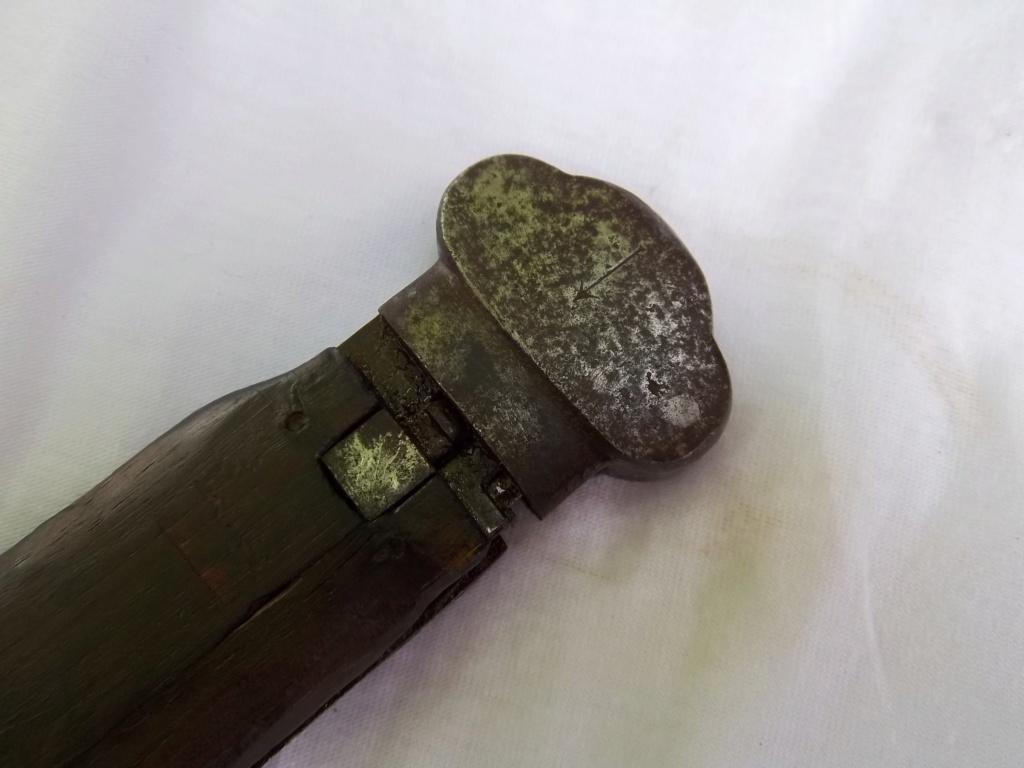 Couteau de para allemand  jus  100_1520