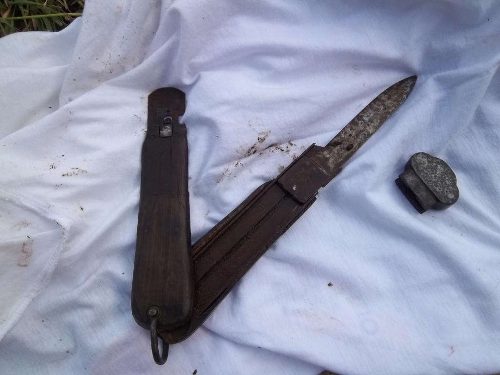 Couteau de para allemand  jus  100_1522