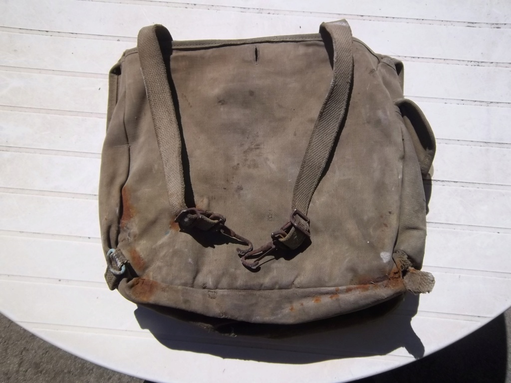 Musette US 1942 100_1610
