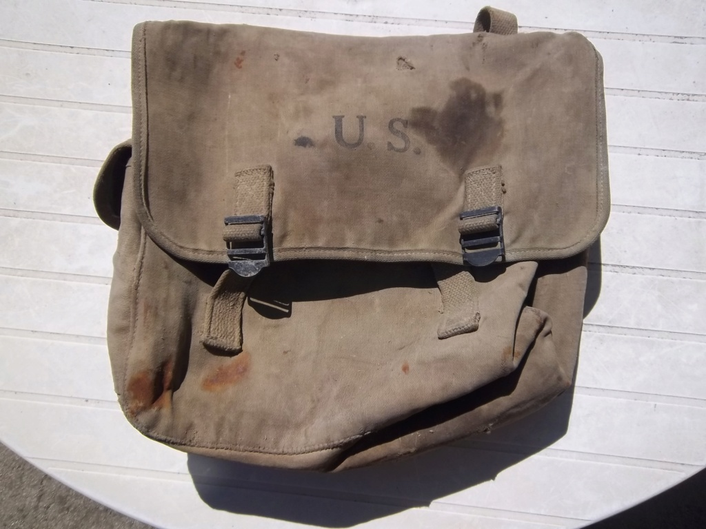 Musette US 1942 100_1611