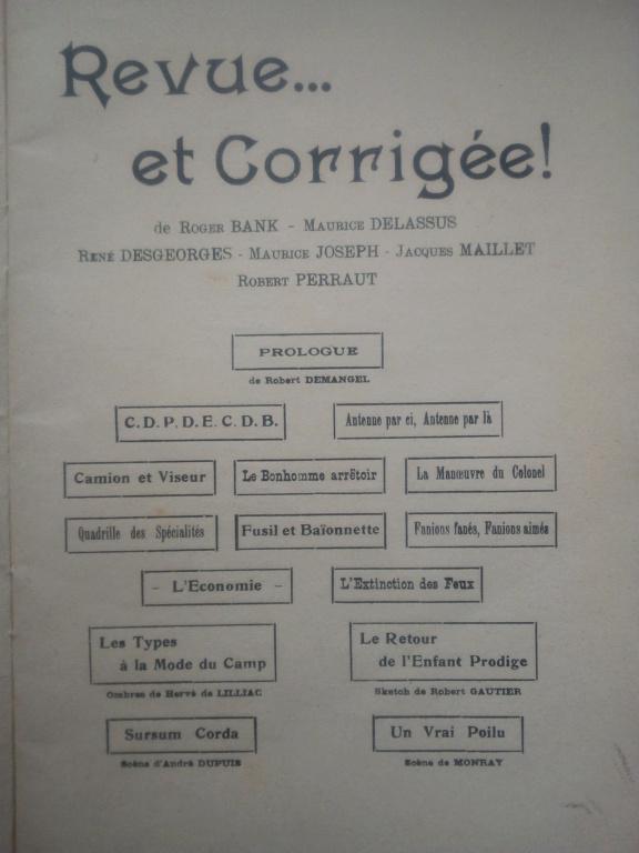 Promotion du Maréchal Joffre  411