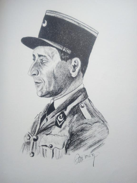 EOR 35è cours école militaire d'infanterie 1938  Img_2040
