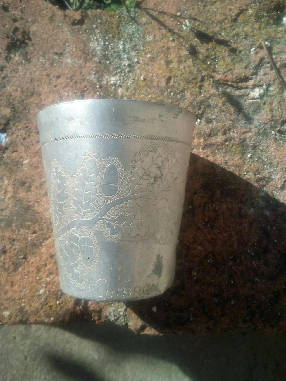 Souvenir de Chibron 1940  Img_2171