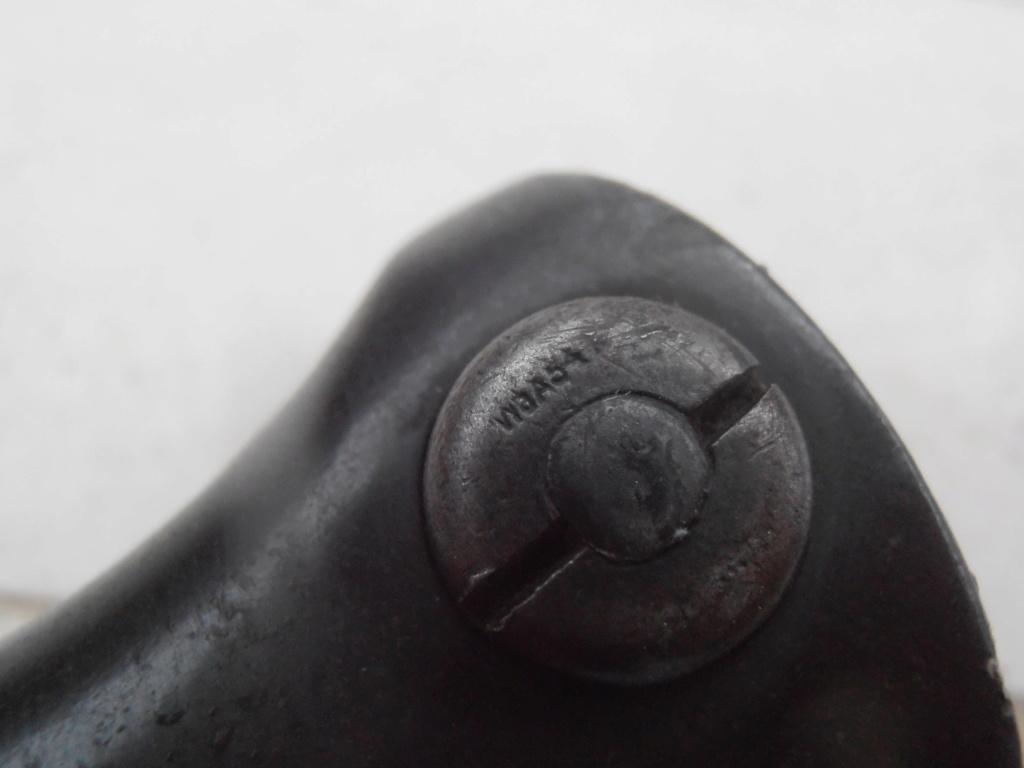 Baionnette 98k  DURKOPP 1939 Pb270410