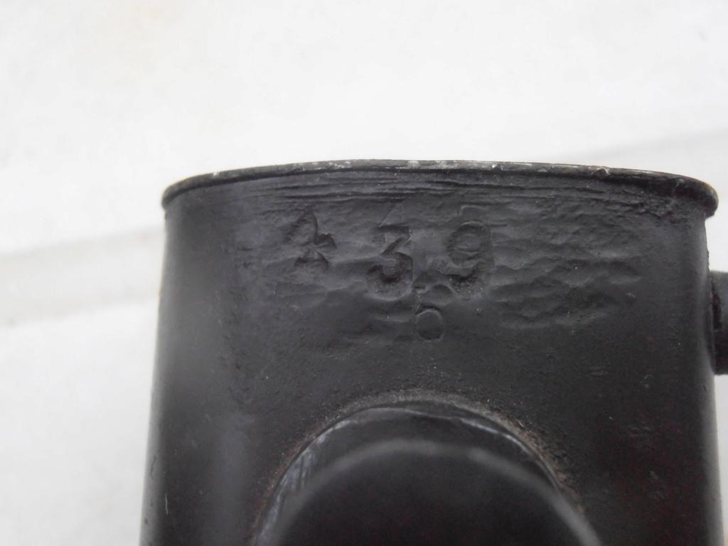 Baionnette 98k  DURKOPP 1939 Pb270421
