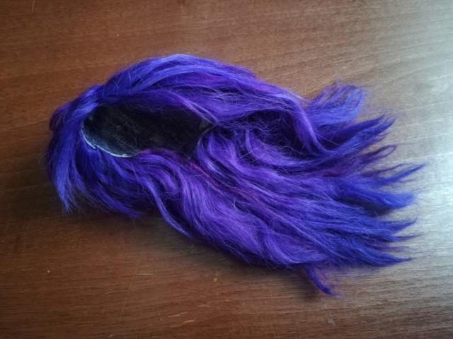 [V] wigs 4/5 à 7/8 + yeux 10 à 16mm NEWS 12/03 Img_2071