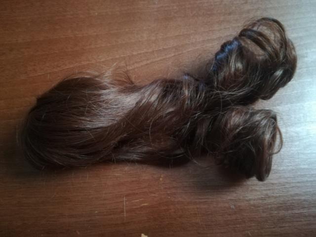 [V] wigs 4/5 à 7/8 + yeux 10 à 16mm NEWS 12/03 Img_2072
