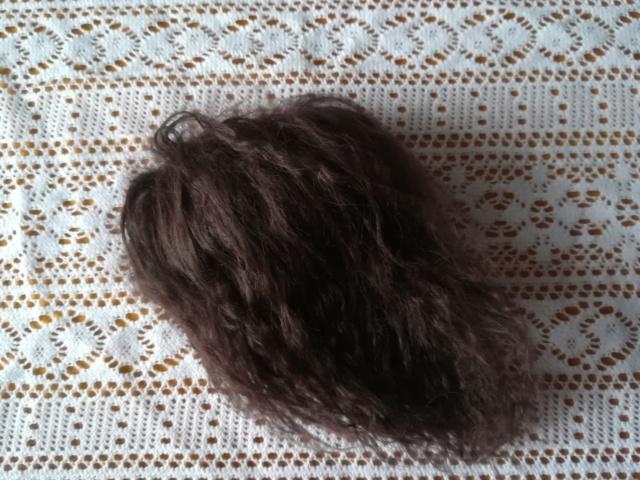 [V] wigs 4/5 à 7/8 + yeux 10 à 16mm NEWS 12/03 Img_2077