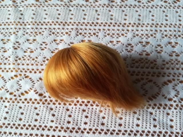 [V] wigs 4/5 à 7/8 + yeux 10 à 16mm NEWS 12/03 Img_2078