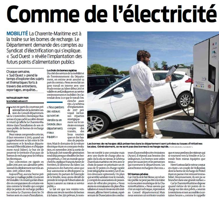 Bornes en Charente-maritime - Page 2 Art_111