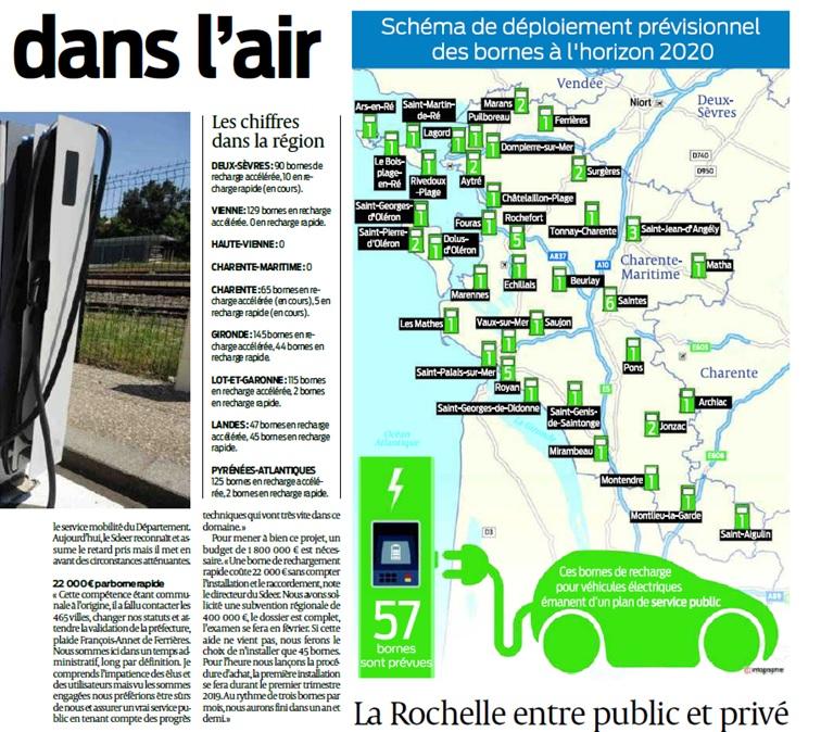 Bornes en Charente-maritime - Page 2 Art_211