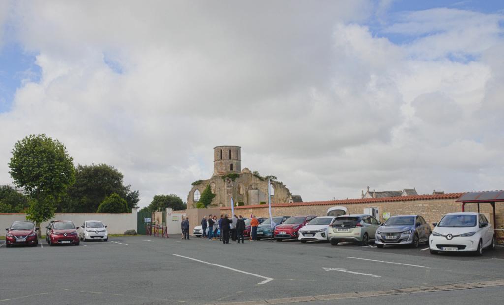 Bornes en Charente-maritime - Page 3 Img_5910