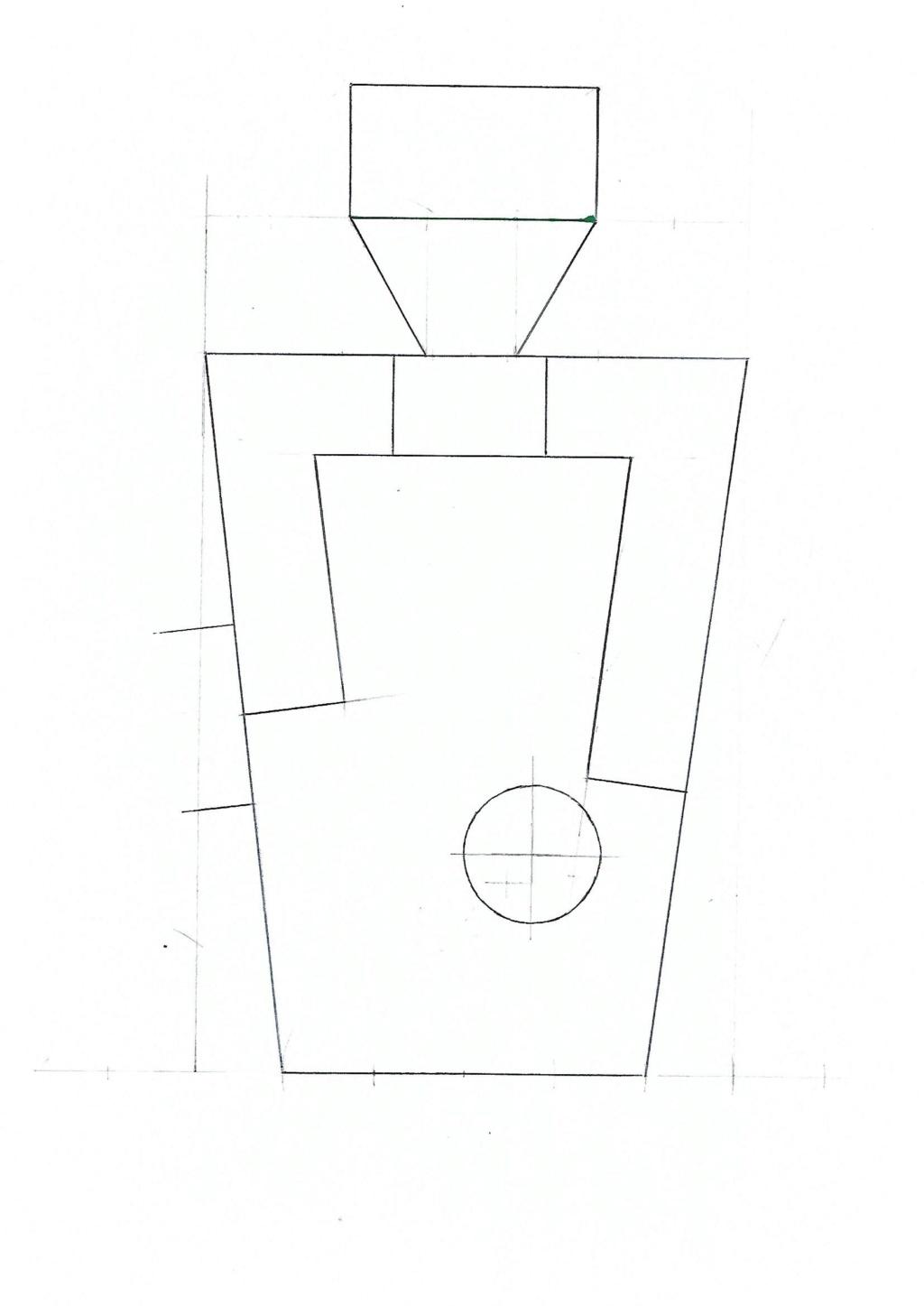 Débat ÉPREUVES ET AVENTURES (Nouvelles idées, Modifications...) - Fort Boyard 2020 - Page 2 Chambr10