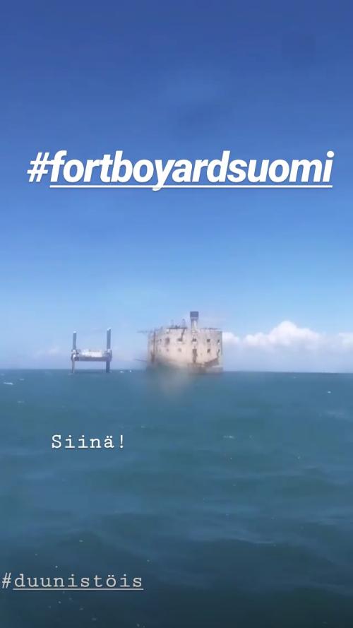 [Officiel] Finlande (Saison 04) - Fort Boyard Suomi - vendredi 23 août à 20h Fb_fin16