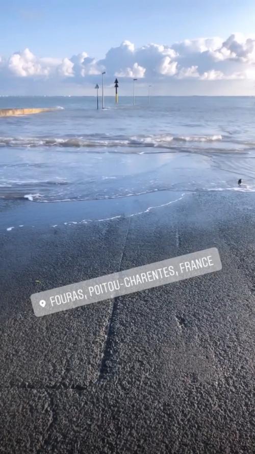 [Officiel] Suède (Saison 20) - Fångarna på Fortet - À partir du 16 août 2019 Fb_sue33