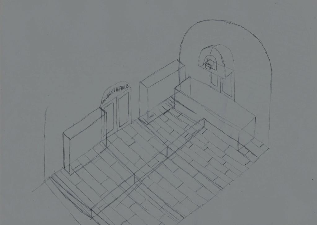 Débat ÉPREUVES ET AVENTURES (Nouvelles idées, Modifications...) - Fort Boyard 2021 - Page 2 Gymnas10