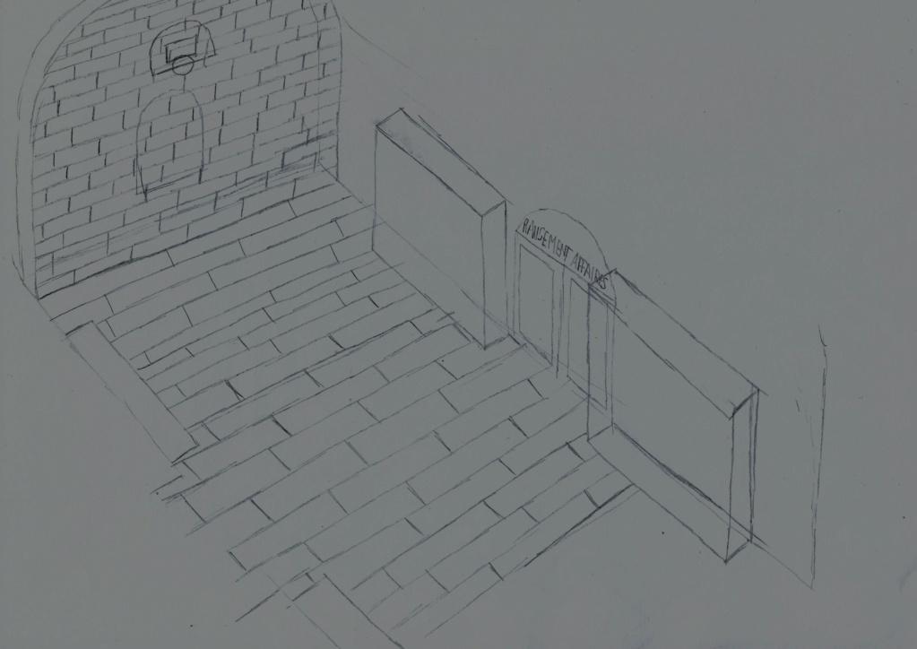 Débat ÉPREUVES ET AVENTURES (Nouvelles idées, Modifications...) - Fort Boyard 2021 - Page 2 Gymnas11