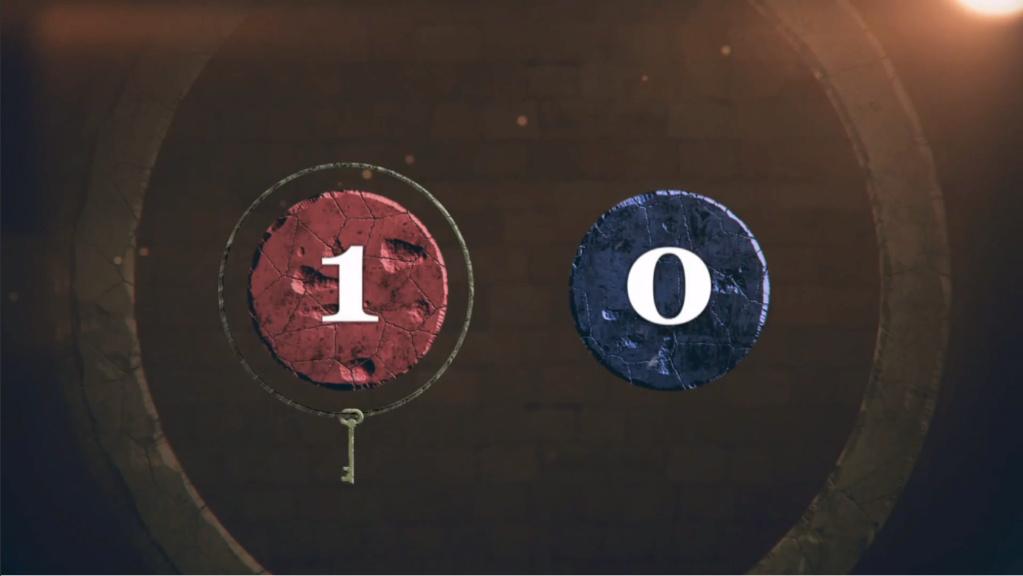 [Officiel] Danemark (Saison 10) - Fangerne på fortet - À Partir du 31 août - Page 2 Scoreb10