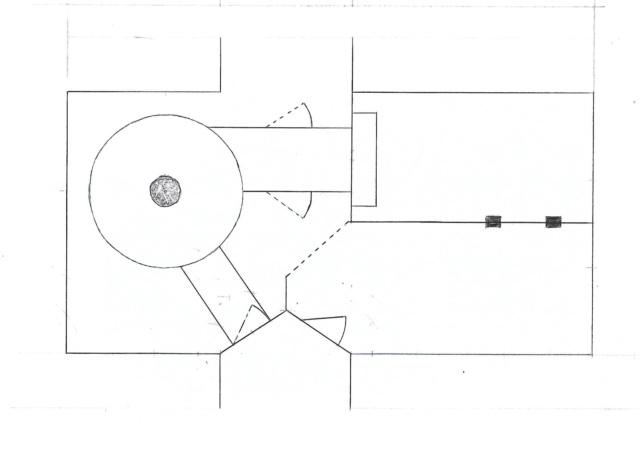 Débat ÉPREUVES ET AVENTURES (Nouvelles idées, Modifications...) - Fort Boyard 2020 - Page 2 Zopreu10