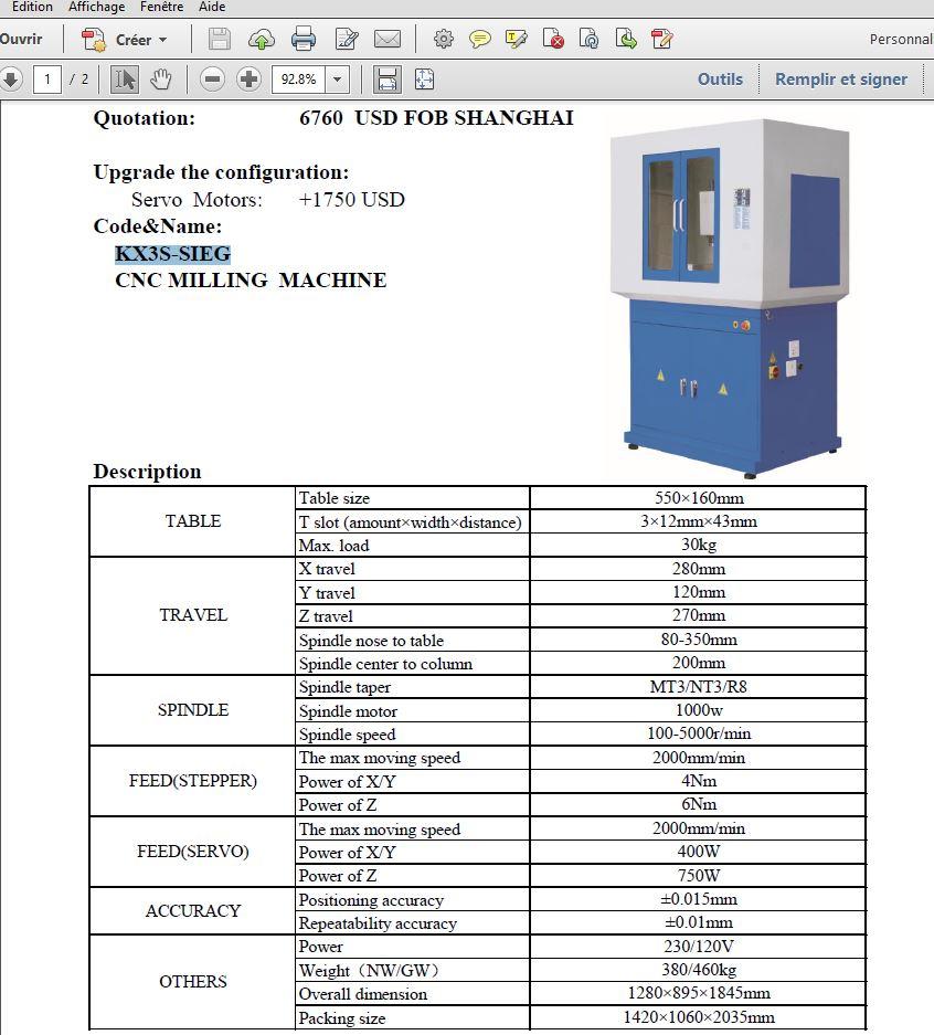 FRAISEUSE CNC VERTICALE  Captur10