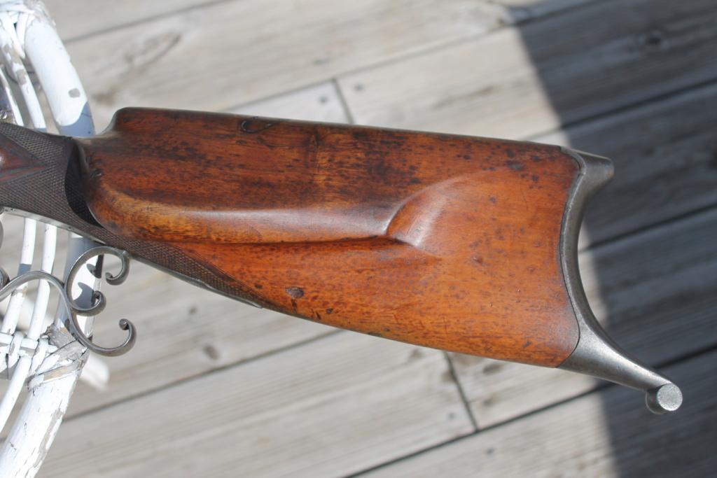 carabine de tir en calibre 4 mm Img_0911