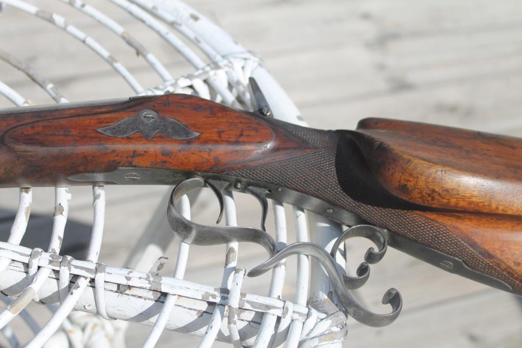 carabine de tir en calibre 4 mm Img_0912