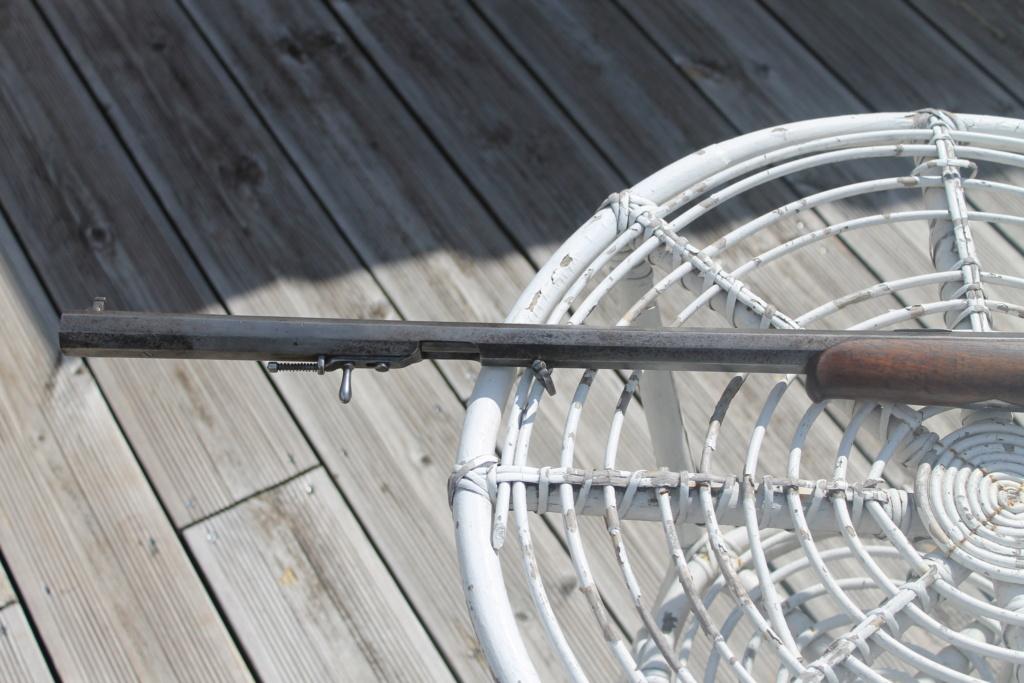 carabine de tir en calibre 4 mm Img_0913