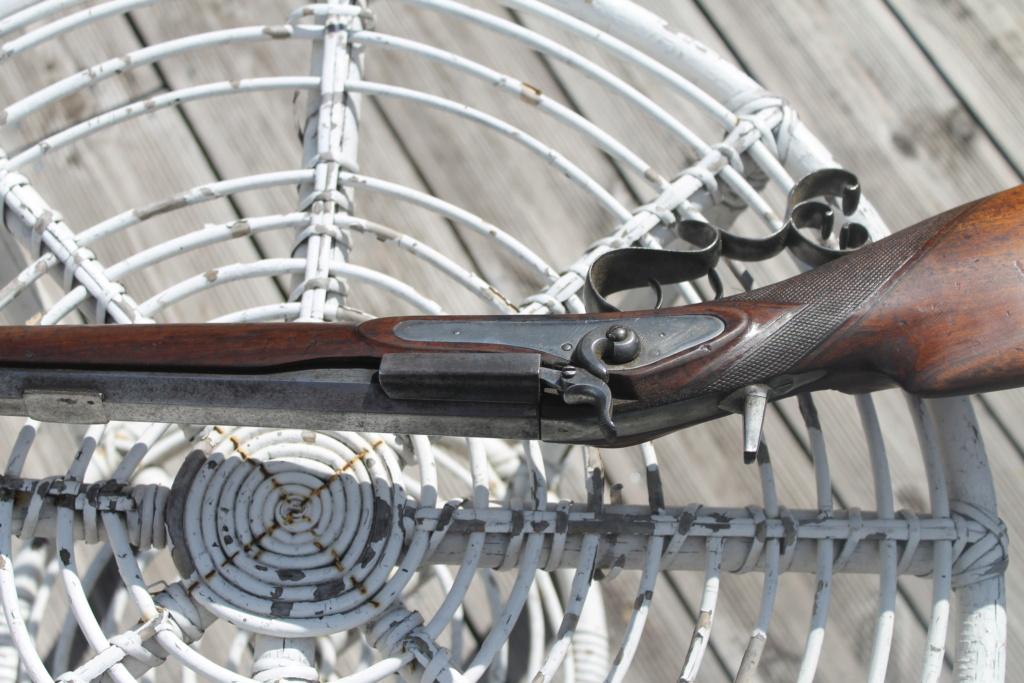 carabine de tir en calibre 4 mm Img_0915