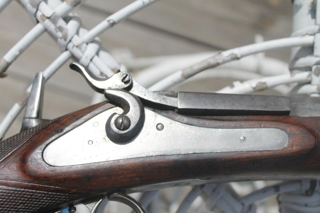 carabine de tir en calibre 4 mm Img_0916