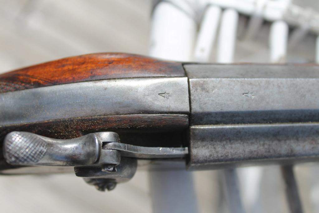 carabine de tir en calibre 4 mm Img_0917