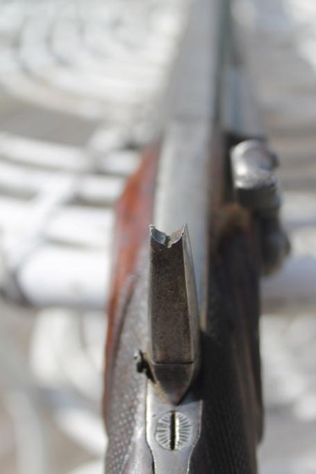 carabine de tir en calibre 4 mm Img_0919