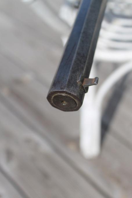 carabine de tir en calibre 4 mm Img_0921