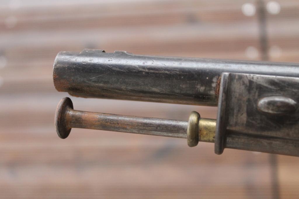 Fédérale 1851 Img_0943