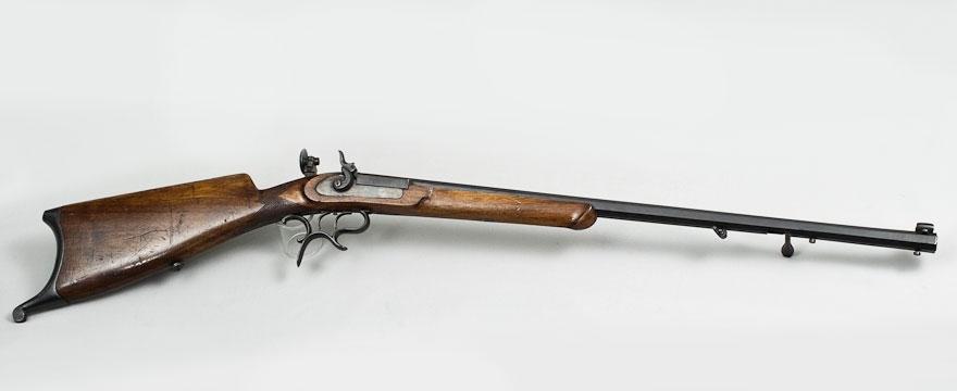 carabine de tir en calibre 4 mm Img_b_10