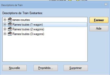 Séparation automatique des trains « empilés » Descri11