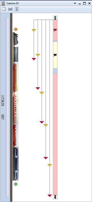Le réseau (analogique) de Christ71 - Page 19 Empila10
