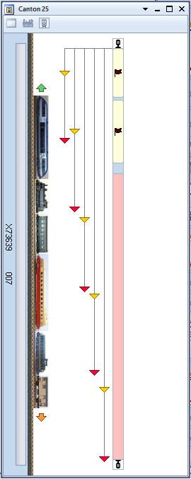 Le réseau (analogique) de Christ71 - Page 19 Fenetr10