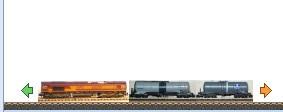 Séparation automatique des trains « empilés » Rame_c10