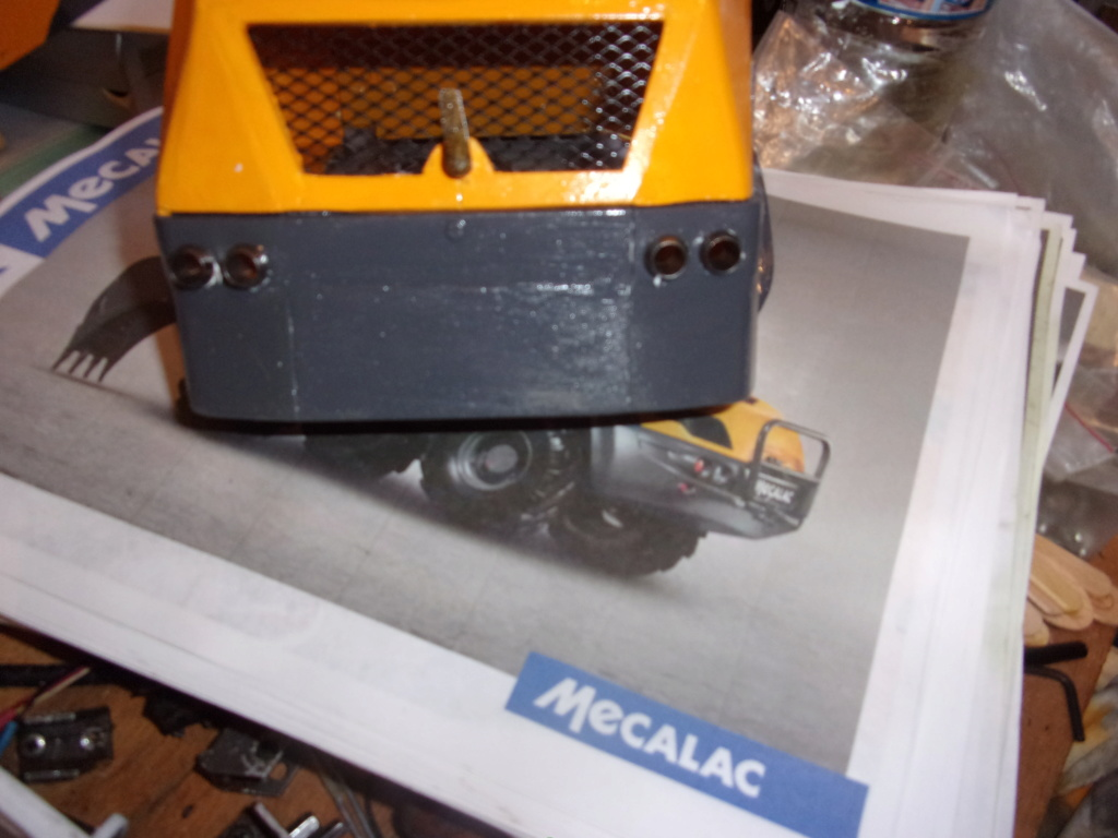 MECALAC 12 MTX - Page 15 00237